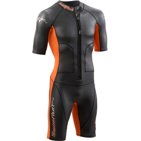 sailfish SwimRun Light arancione/nero